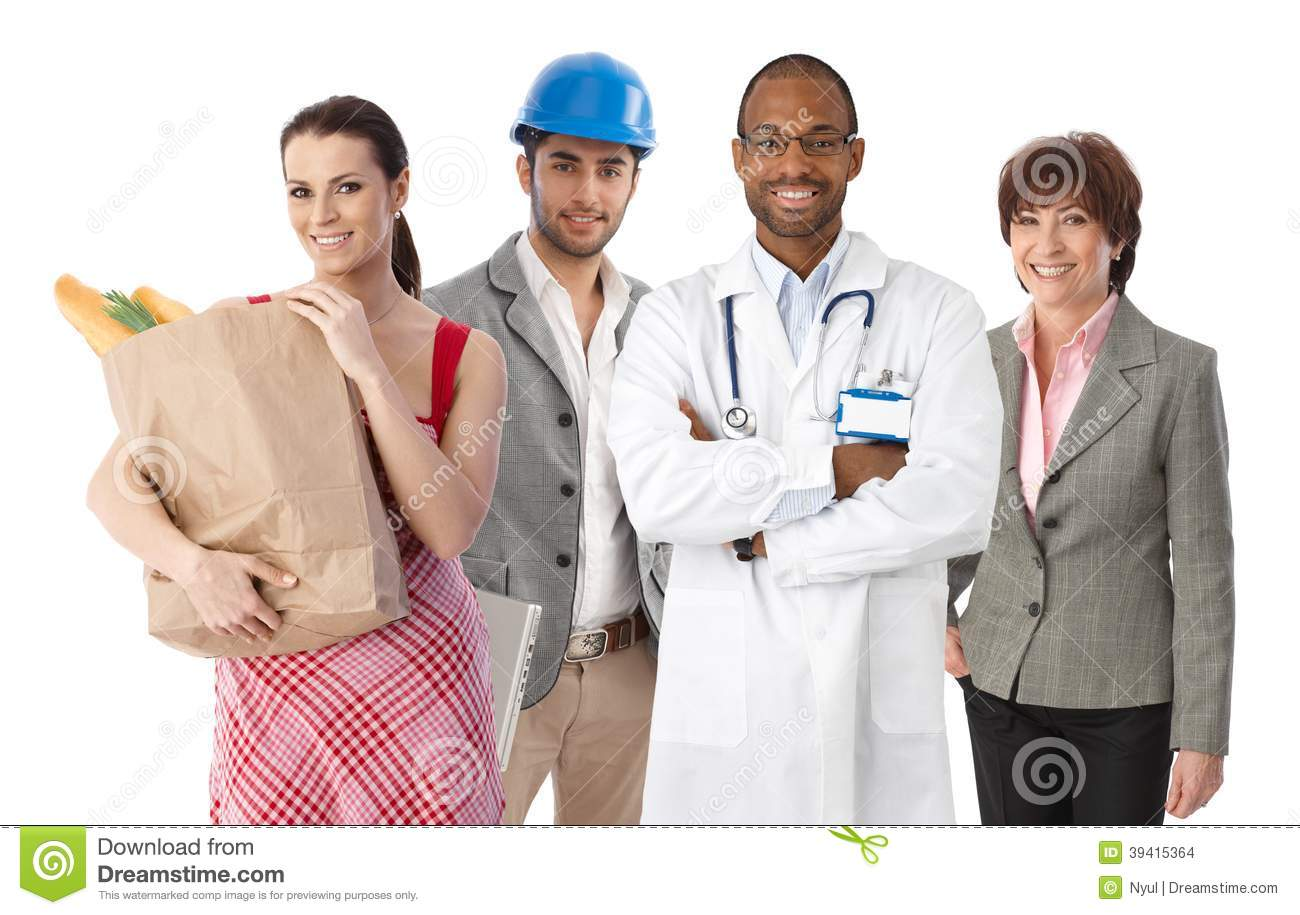 small-group-diverse-people-happy-ethnics-occupations-white-background-39415364.jpg
