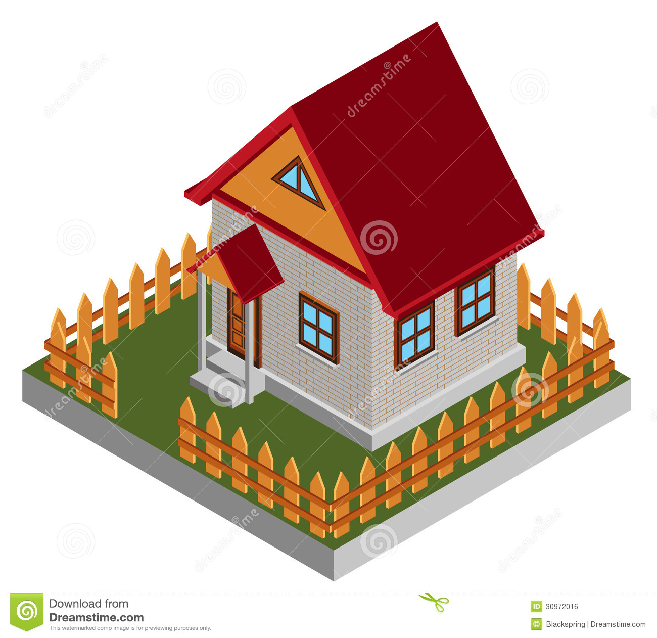 Stock Illustration Illustration Pixel Art Icon House Vector Isolate Image53896917 likewise Terraria 1 3 Update How To Get Every Npc Housing Guide additionally House Plan Drawing Valine also Watch also Medieval Building Tiles. on 2d pixel house