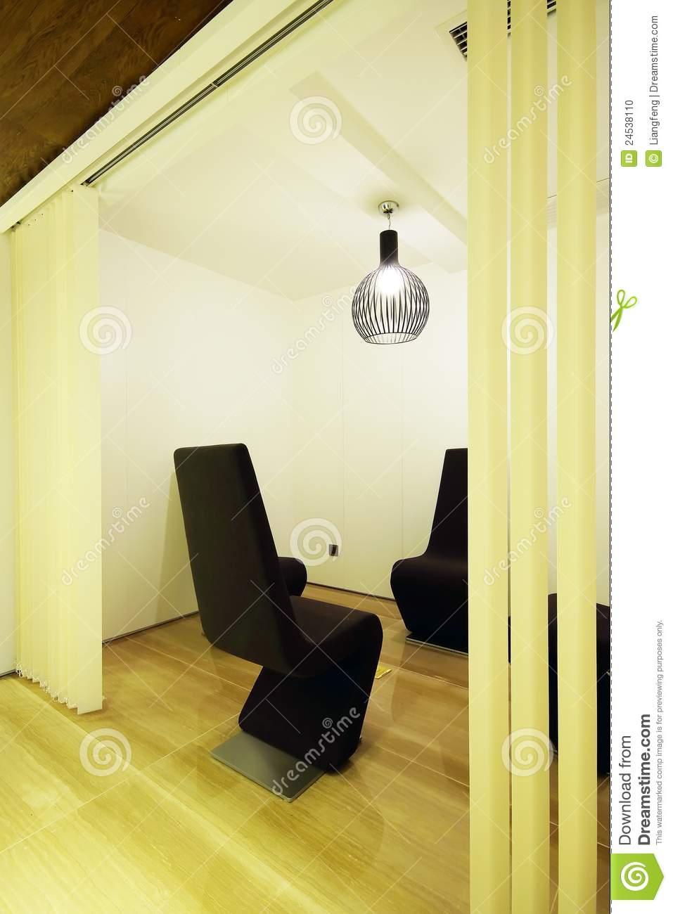 Small living room stock photo image of hall living 24538110 - Very small space of time image ...