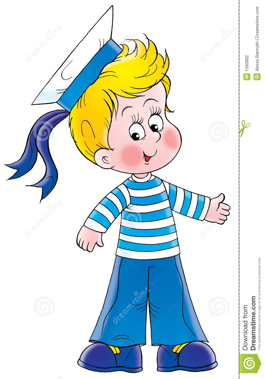 Isolated clip-art and children's illustration for yours design ...