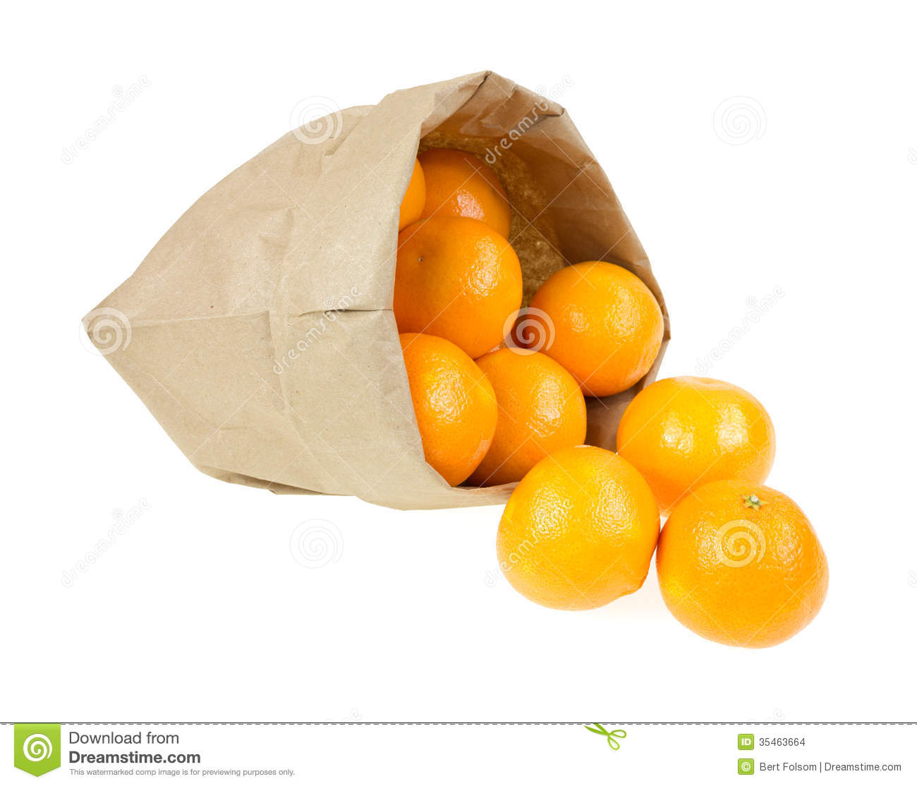 a bag of oranges essay Protective fruit wrapping  made in niigata japanthe company started manufacturing wax coated papers for umbrellas over 300years ago  on the color of the bag.