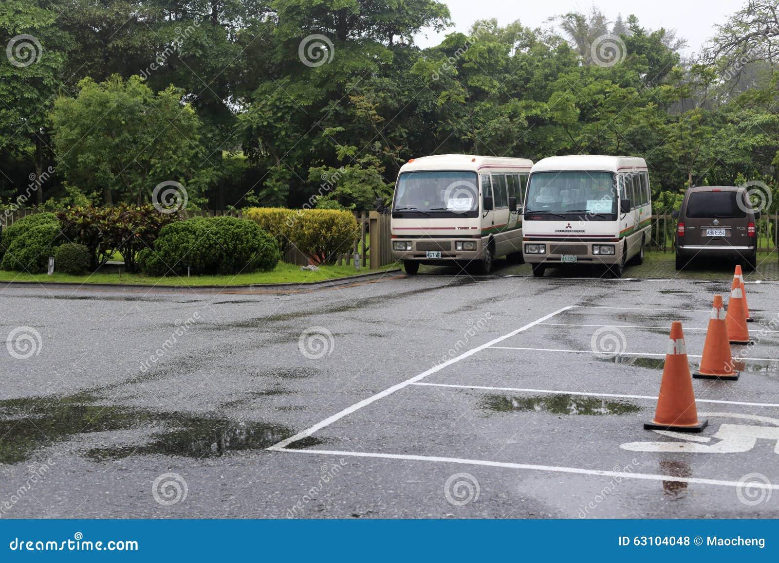 small car lot business plan