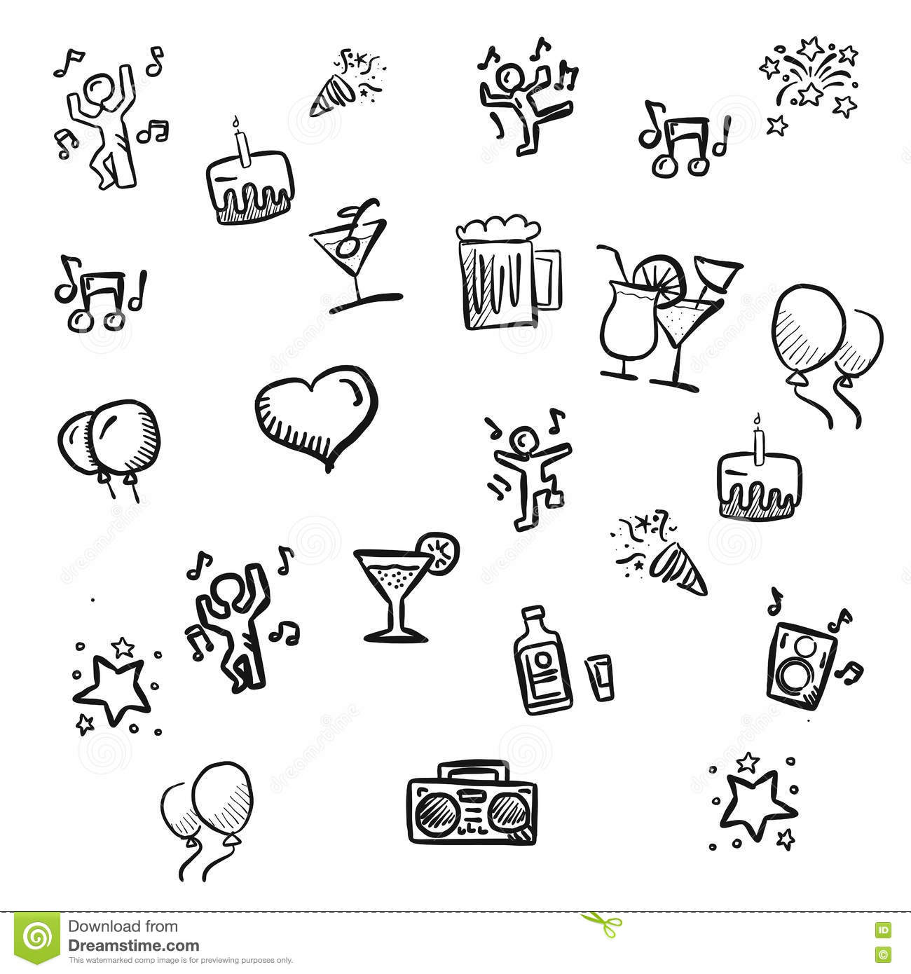 Wwf Logo together with Spider Web  work Diagram also Good Carbs Bad Carbsits Anything But Simple besides Stock Illustration Small Party Doodles Hand Drawn Sketches Vector Artwork Image73315689 further Kleurplaat Kop Eend I17849. on simple beer drawing