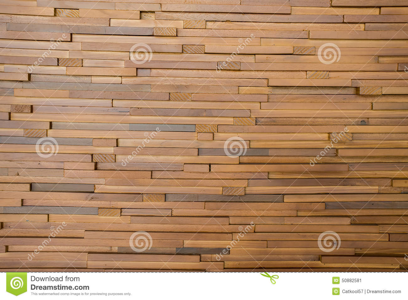 small pieces of wood together in a wall stock image image 50882581. Black Bedroom Furniture Sets. Home Design Ideas