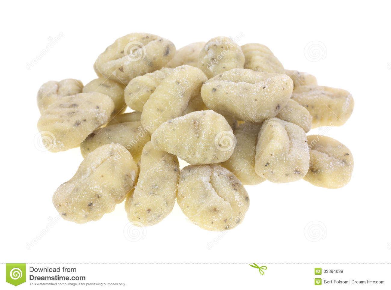 """small potatoes essay The central idea that """"small potatoes"""" sneakily works its way around to is a good one: are you who you are because you choose to live your life that way, or are."""