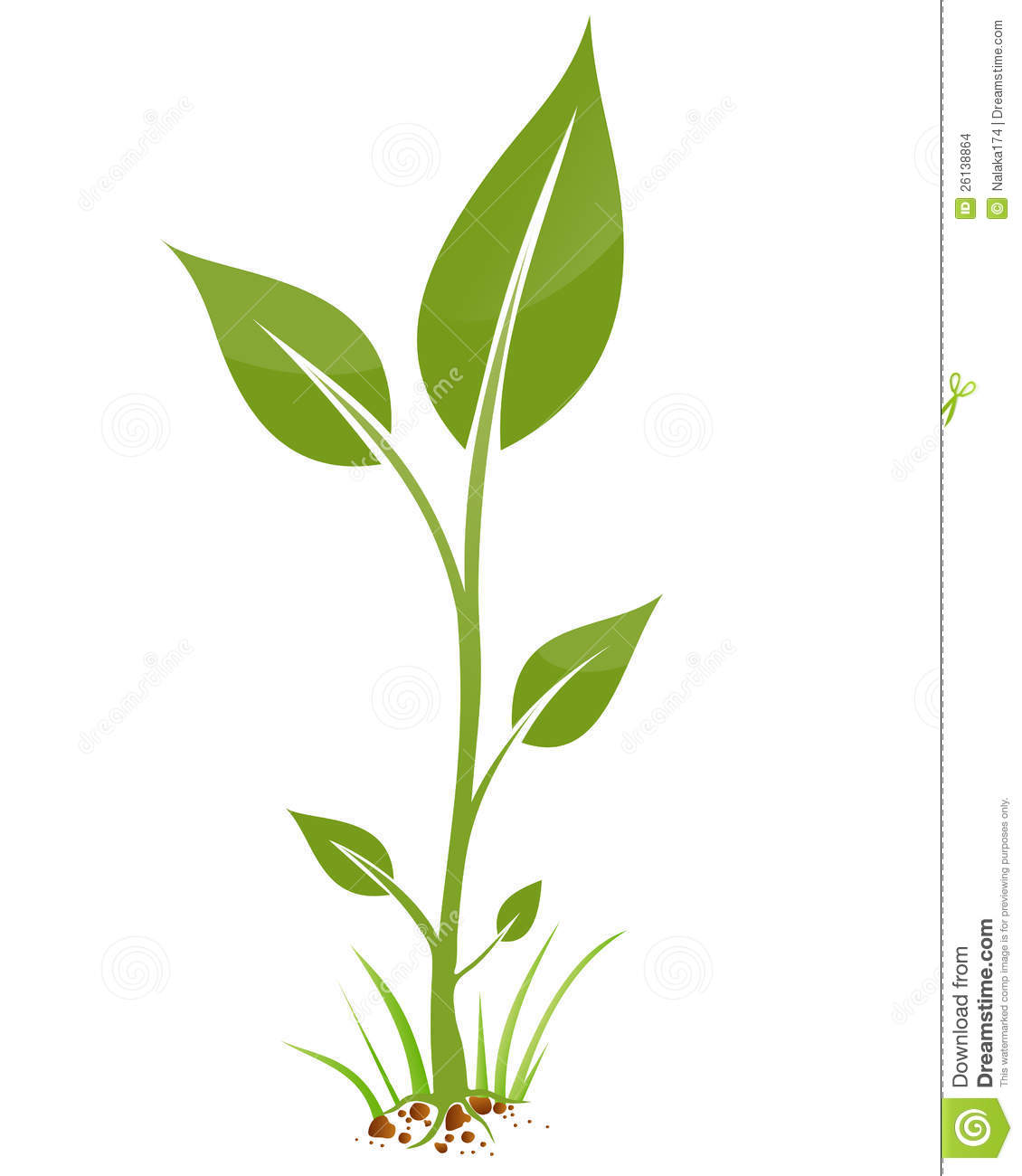 stock photo small plant image peace sign clip art free peace sign clip art free