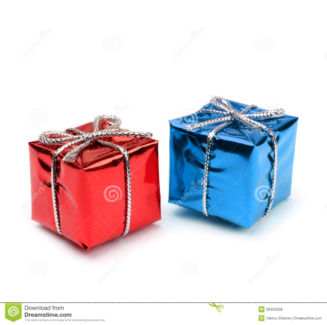 small present boxes royalty free stock photos image free elephant clipart child free elephant clip art black and white