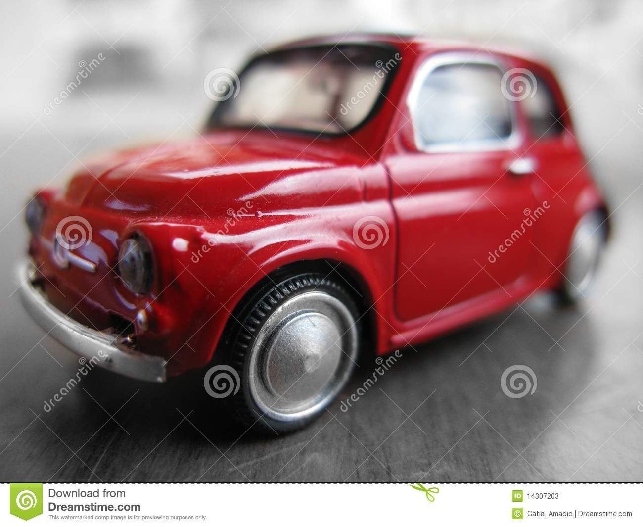 small red car stock photos