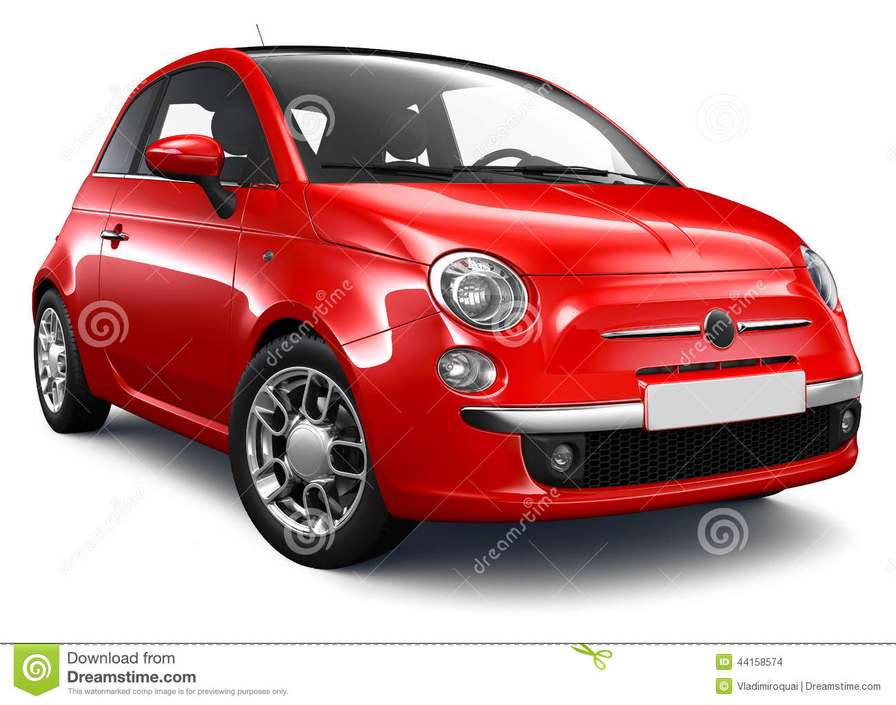 Motor Mouth 20020552 together with KTM X2 HYBRID SNOWMOBILE ATV likewise Article 3719 likewise Royalty Free Stock Photo Car Service Repair Icons Image11986065 further Isometric vehicle illustration. on electric car illustration