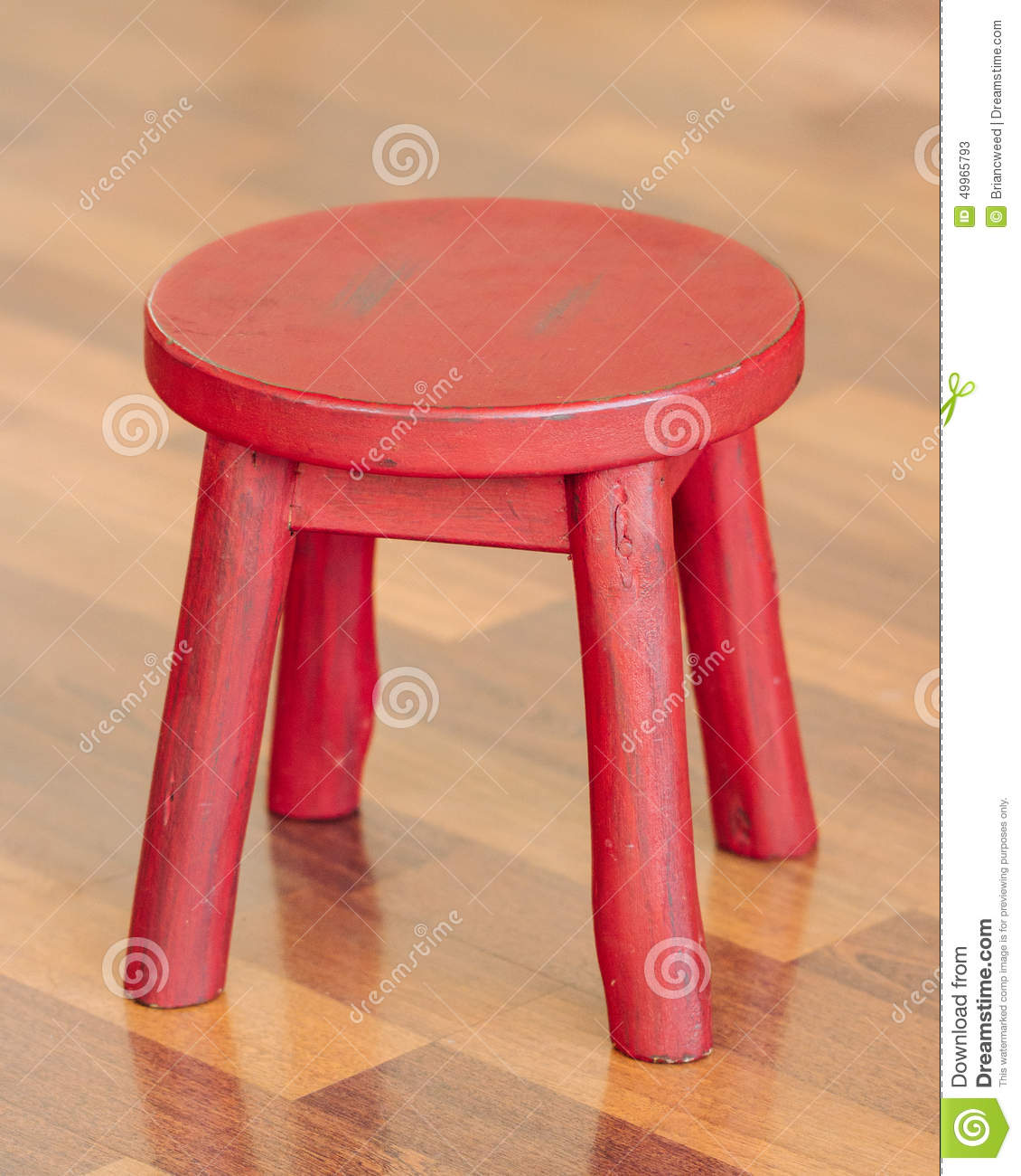 Royalty-Free Illustration. Download Small Red Stool ... & Small Red Stool Stock Illustration - Image: 49965793 islam-shia.org