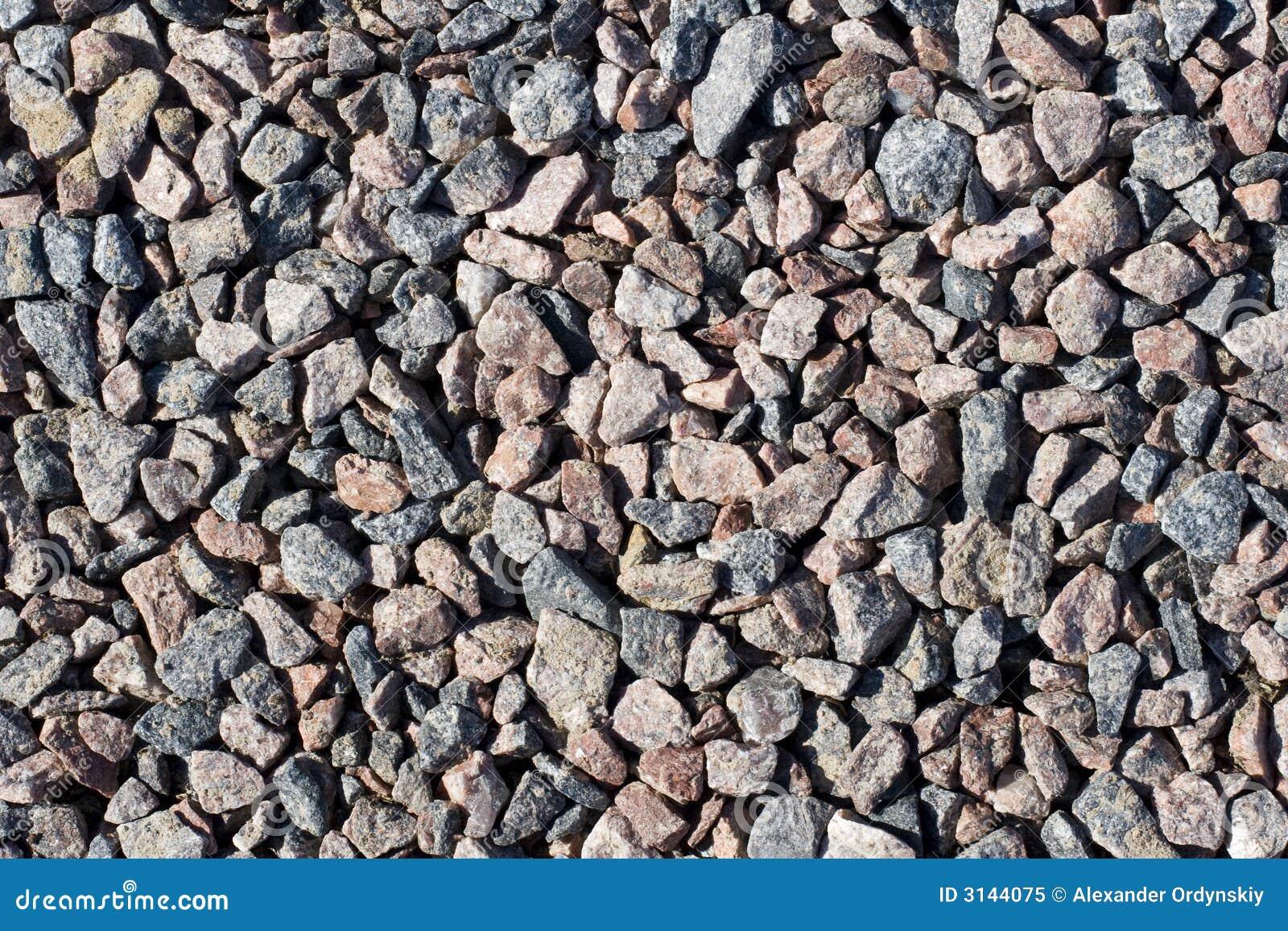 Small Rocks Background Royalty Free Stock Photo Image