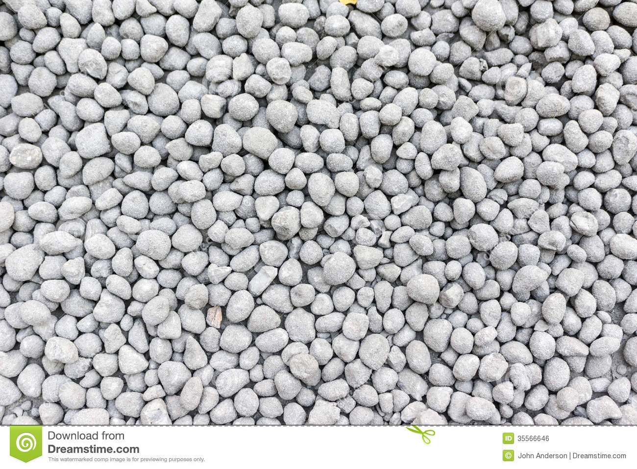 Https Www Dreamstime Com Royalty Free Stock Image Small Rocks Gravel Around Tree Image35566646
