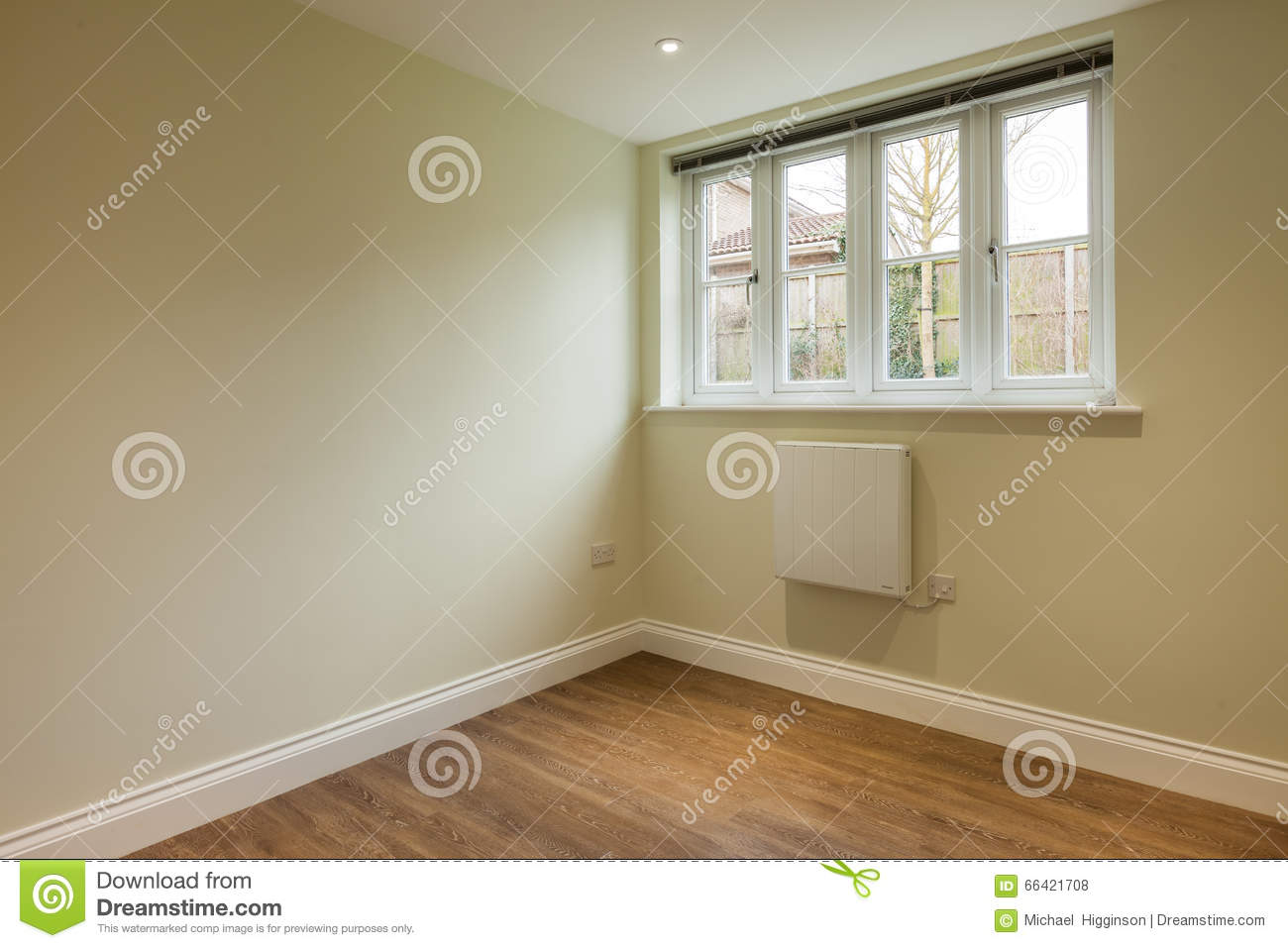 Small Room Stock Photo Image Of Interior Home Apartment 66421708