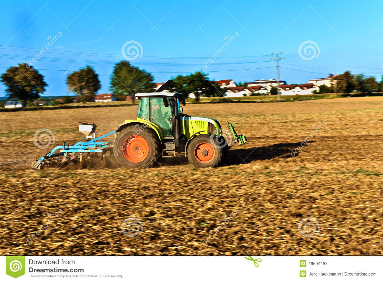 small stock farming business plan