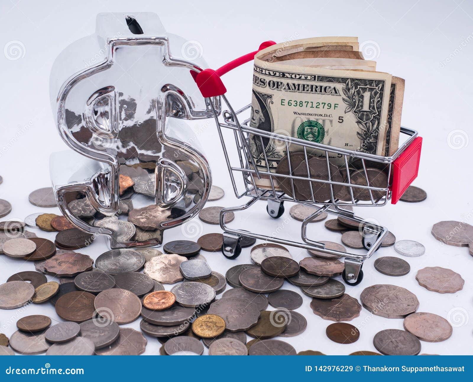 online coin exchange