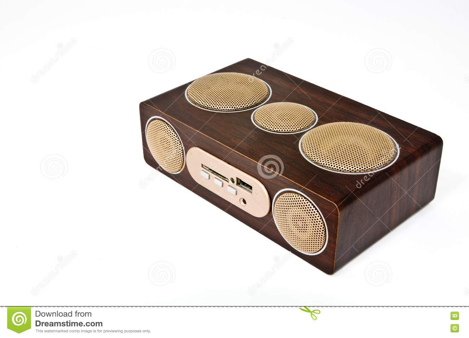 SCOSCHE SE69R x Speaker Enclosures - m
