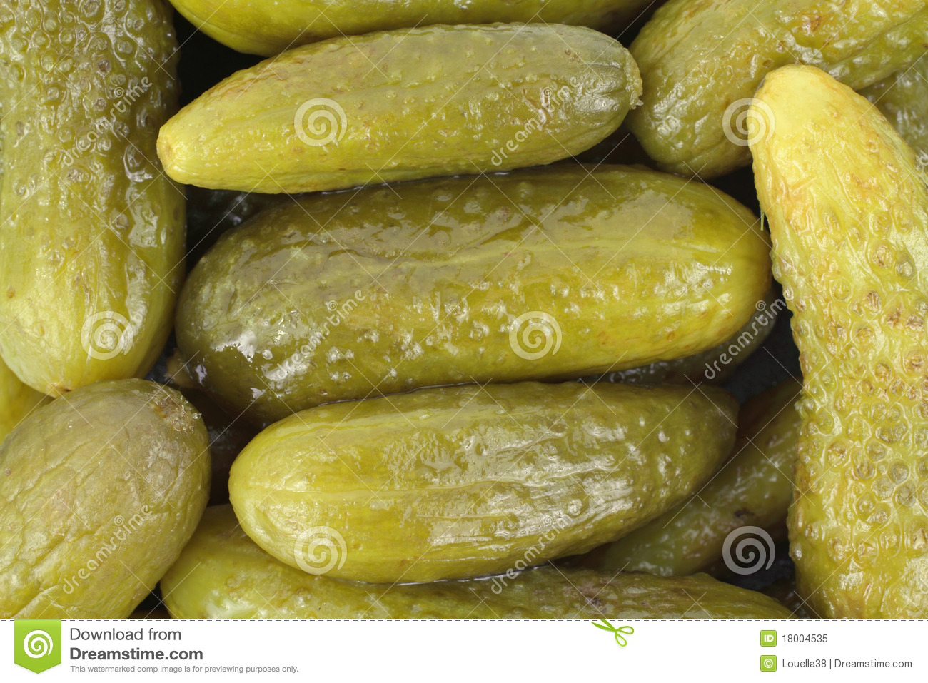 """a dill pickle explication Abstract—on the analysis of major writing devices of """"a dill pickle"""" as  and  further contrasting heroine and the hero of a dill pickle, the paper aims to find out ."""