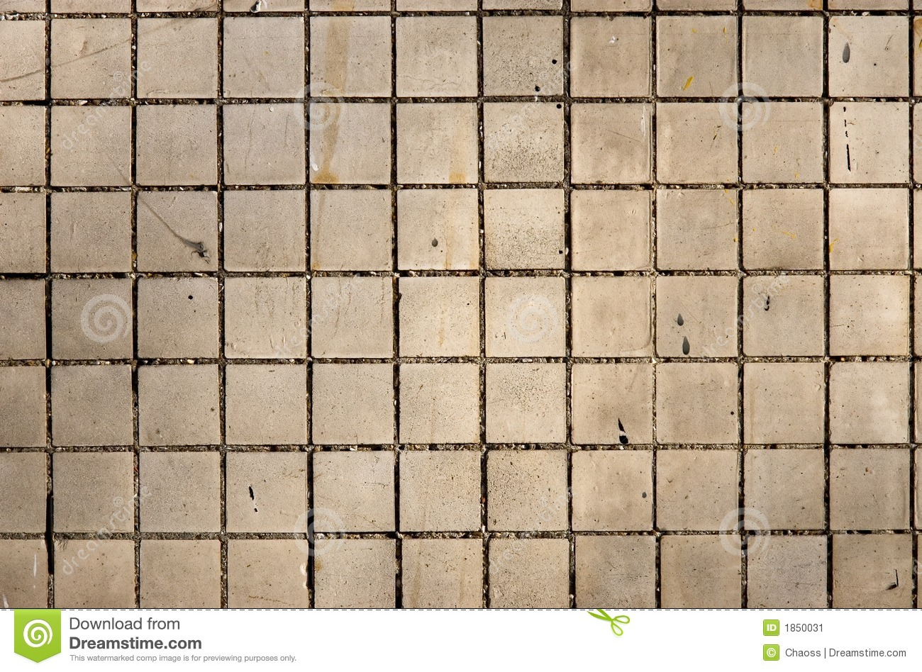 Small Tile Stock Image Image Of Brick Block Build