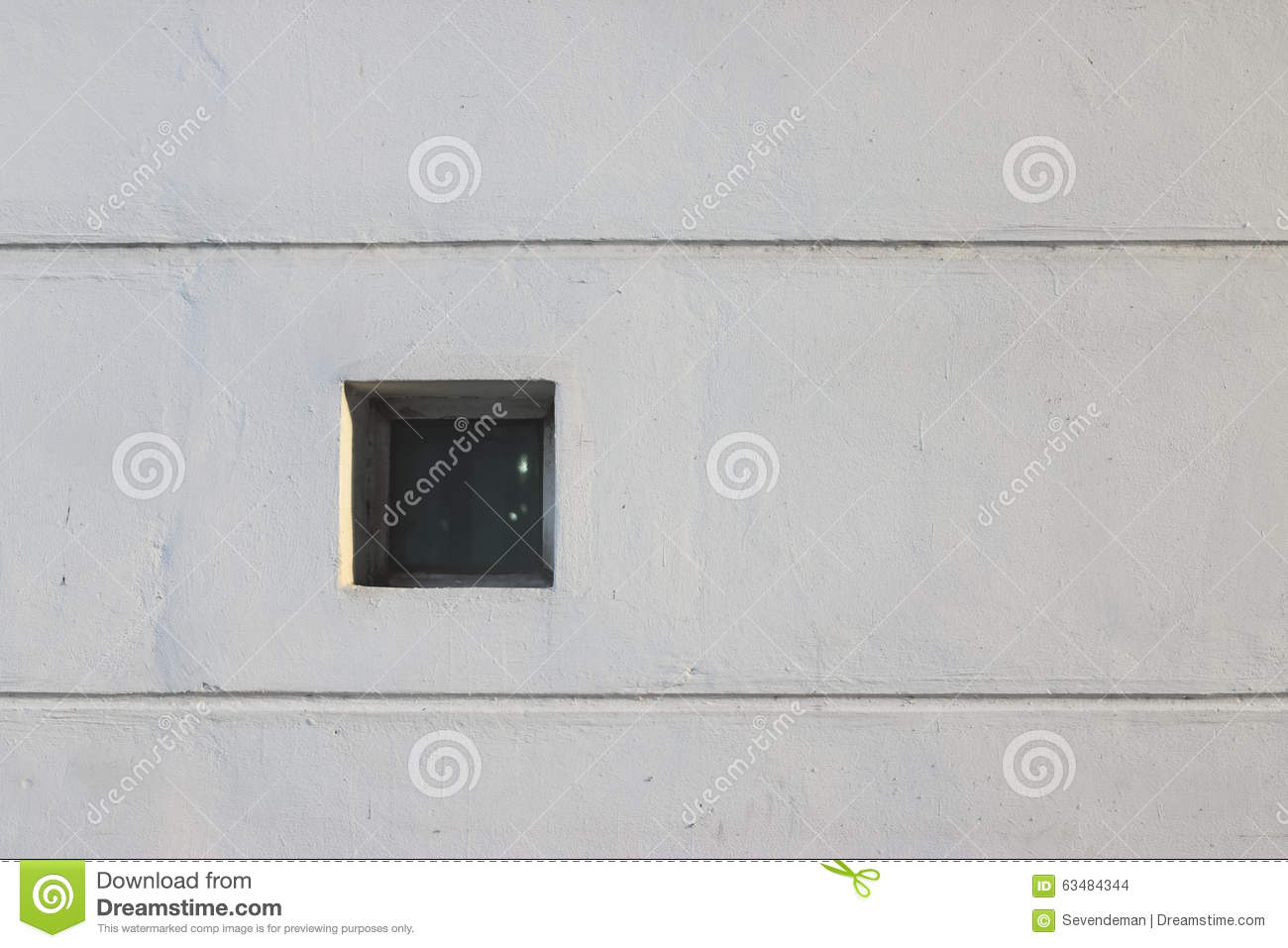 Small toilet window stock photo image of indoor frame for Fenetre toilette
