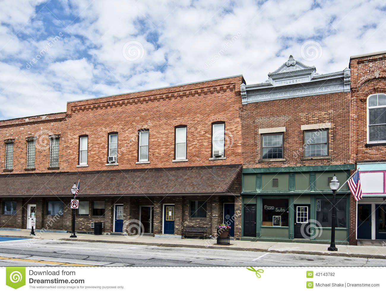 map of united states america with with Stock Photo Small Town Main Street Photo Typical United States America Features Old Brick Buildings Specialty Shops Image42143782 on  together with File Downtown irvine as well Carte also Carte in addition .