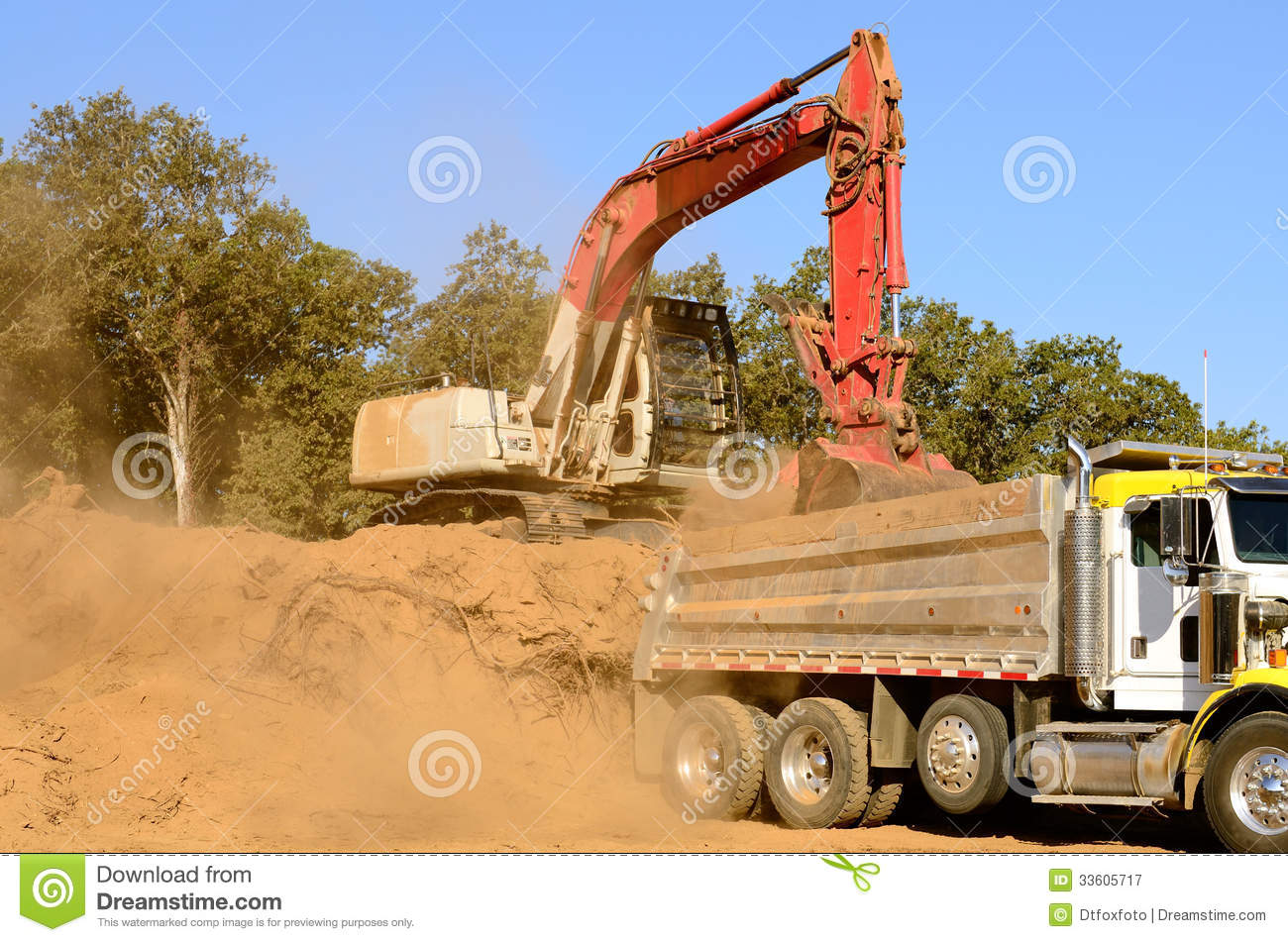 small track royalty free stock photography image 33605717