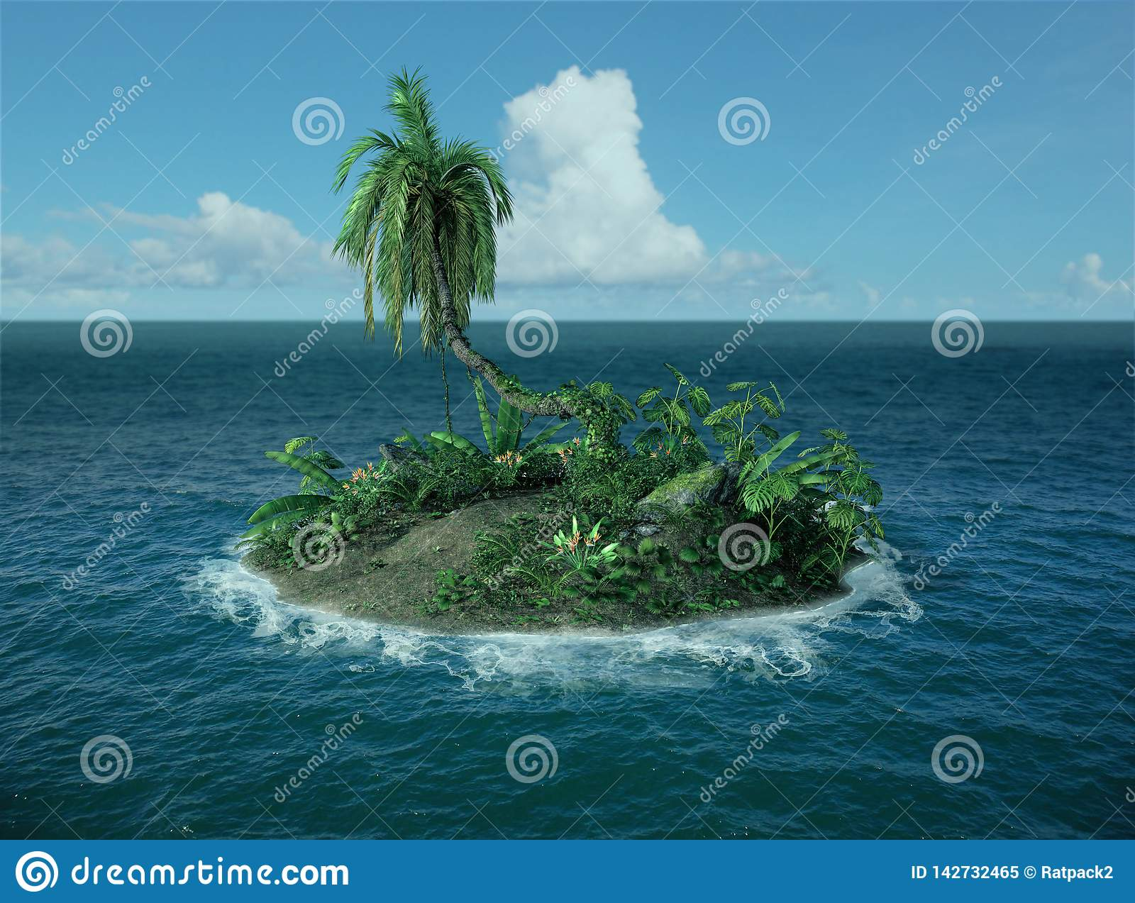 Get the island castaway: lost world® microsoft store.