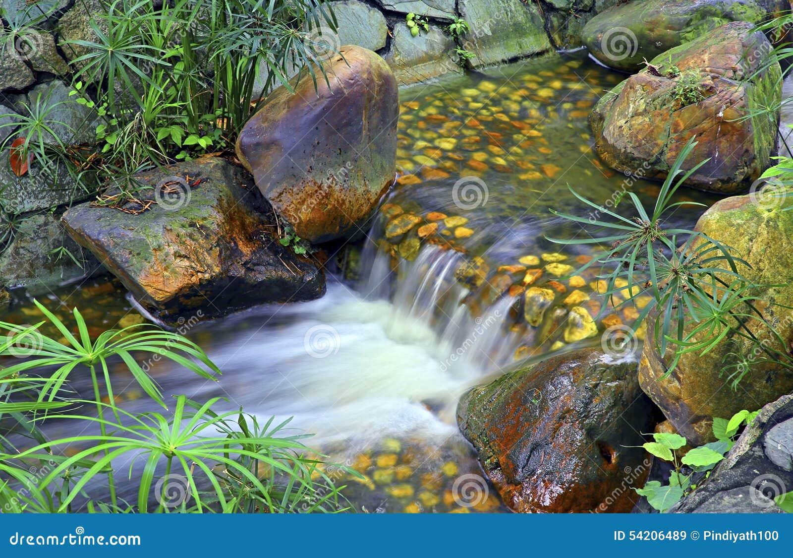 waterfall for garden best waterfall 2017