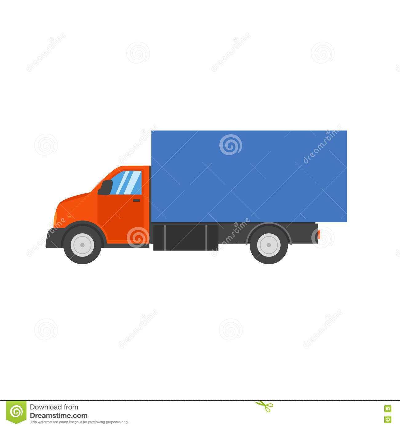 Choose one of the following transportation vehicles and explain why...