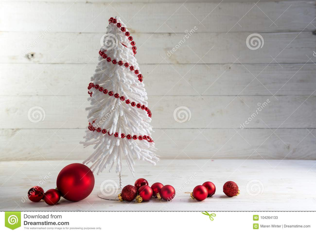 wire christmas tree stock photos download 1 243 images. Black Bedroom Furniture Sets. Home Design Ideas