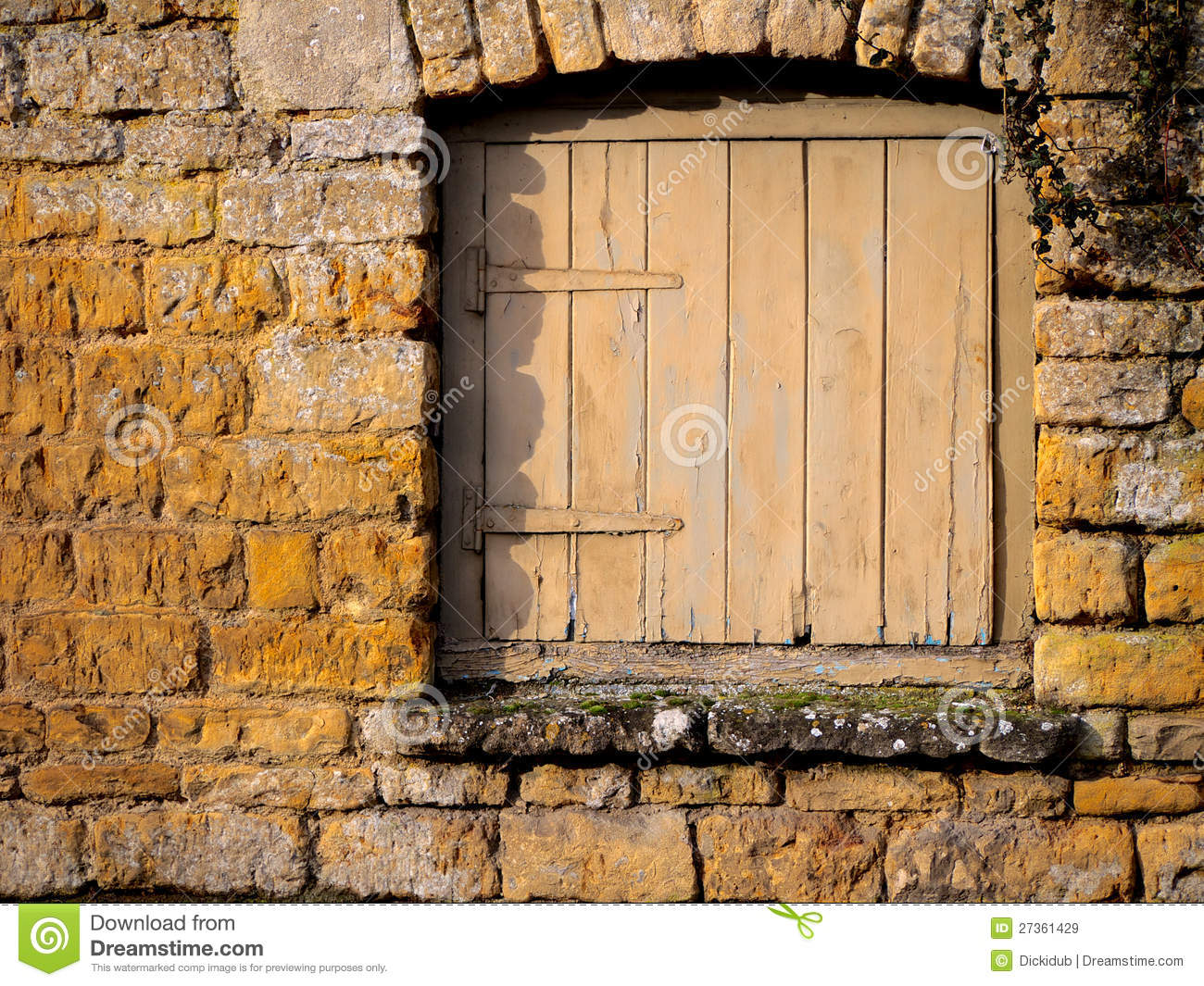 wooden door design free download  | 1200 x 1000