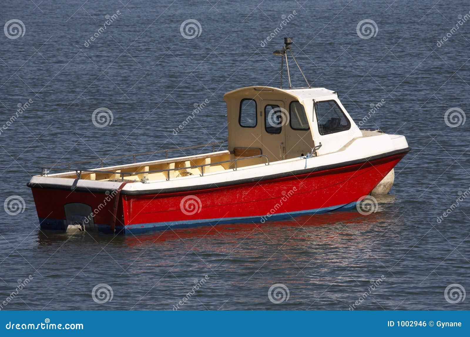 Detail Free river boat plans ~ Junk Her