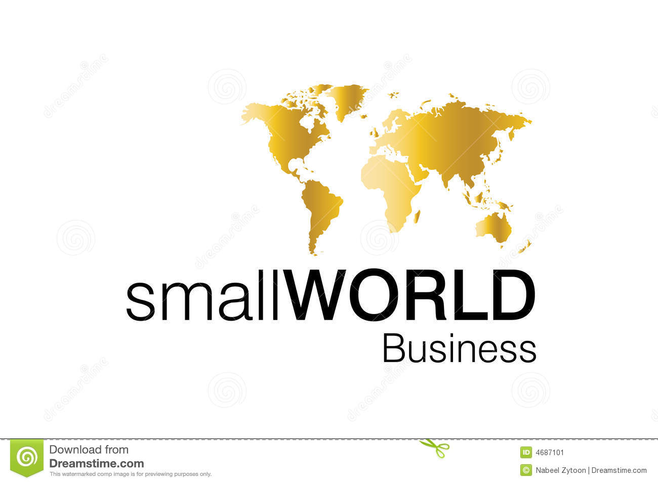 Business logo stock images download 65147 photos for smart business corporations stock image biocorpaavc Gallery