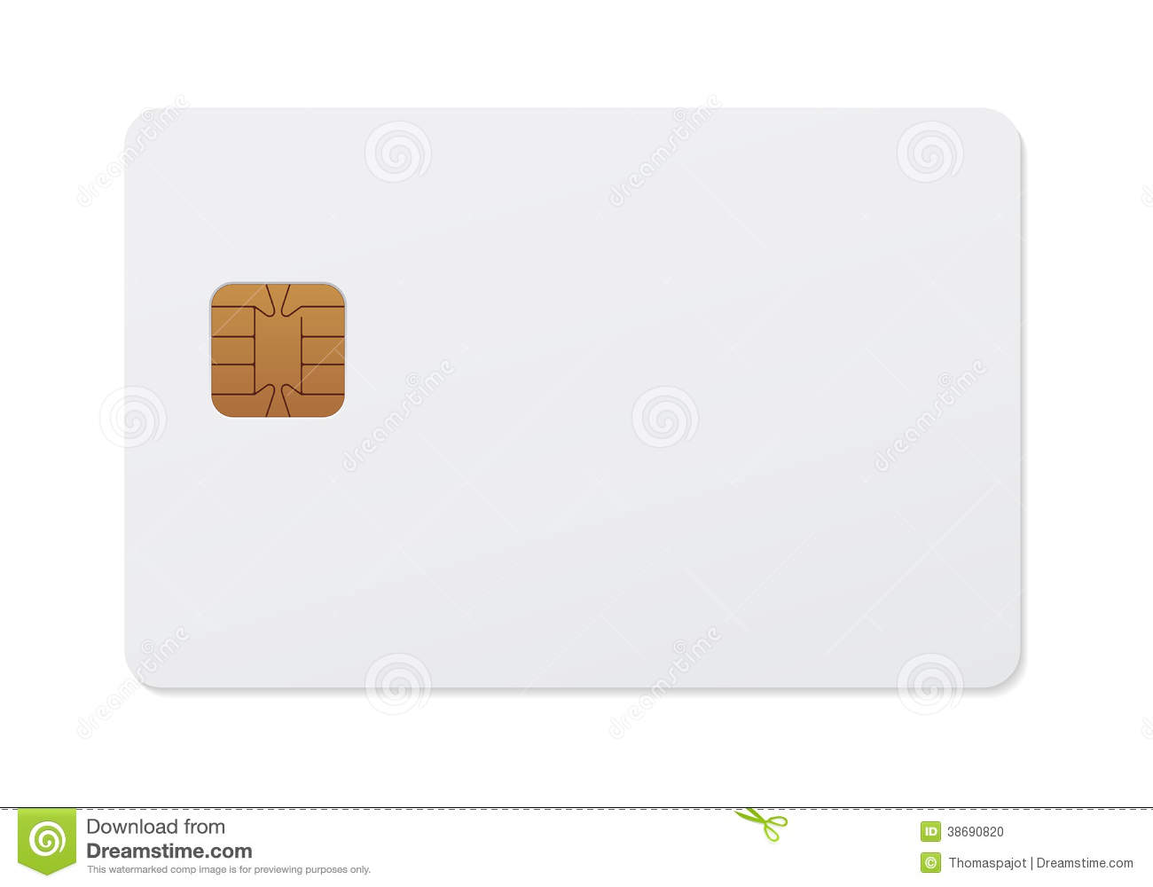 smart card Find great deals on ebay for smart card shop with confidence.