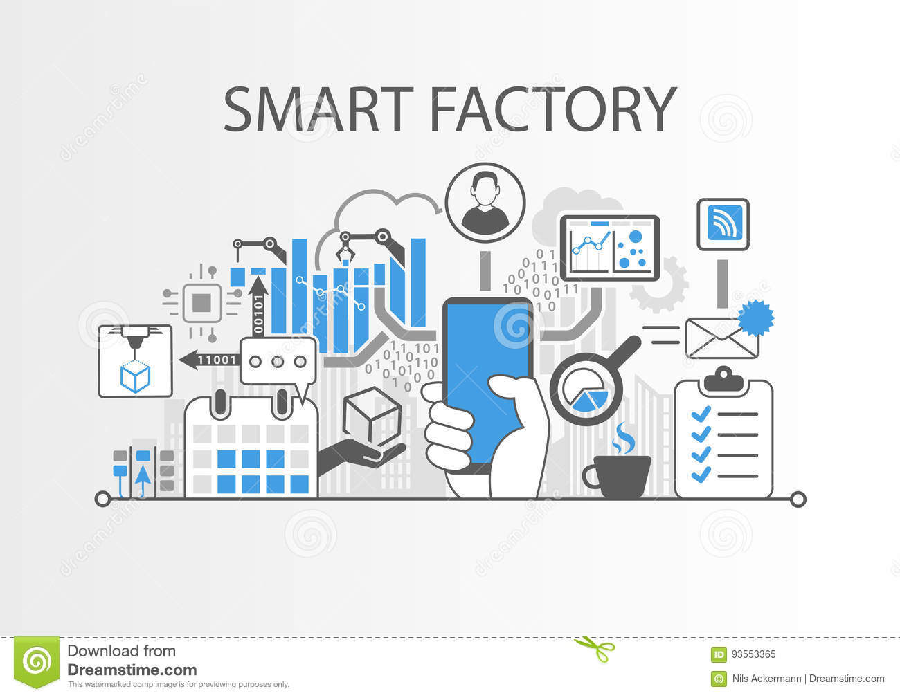 Industry 4 0 Iot Inter  Things Smart Manufacturing Concept furthermore Sonstige Leistungen Fuer Auslaendische Kunden Richtig Berechnen 1247 also 2011 together with List Of Powerpoint Topics furthermore Pattern Ppt Templates. on wireless robot ppt