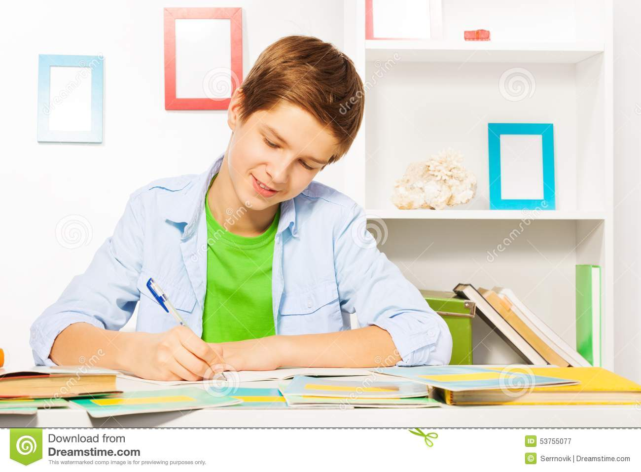 Different types of essay and their examples image 9