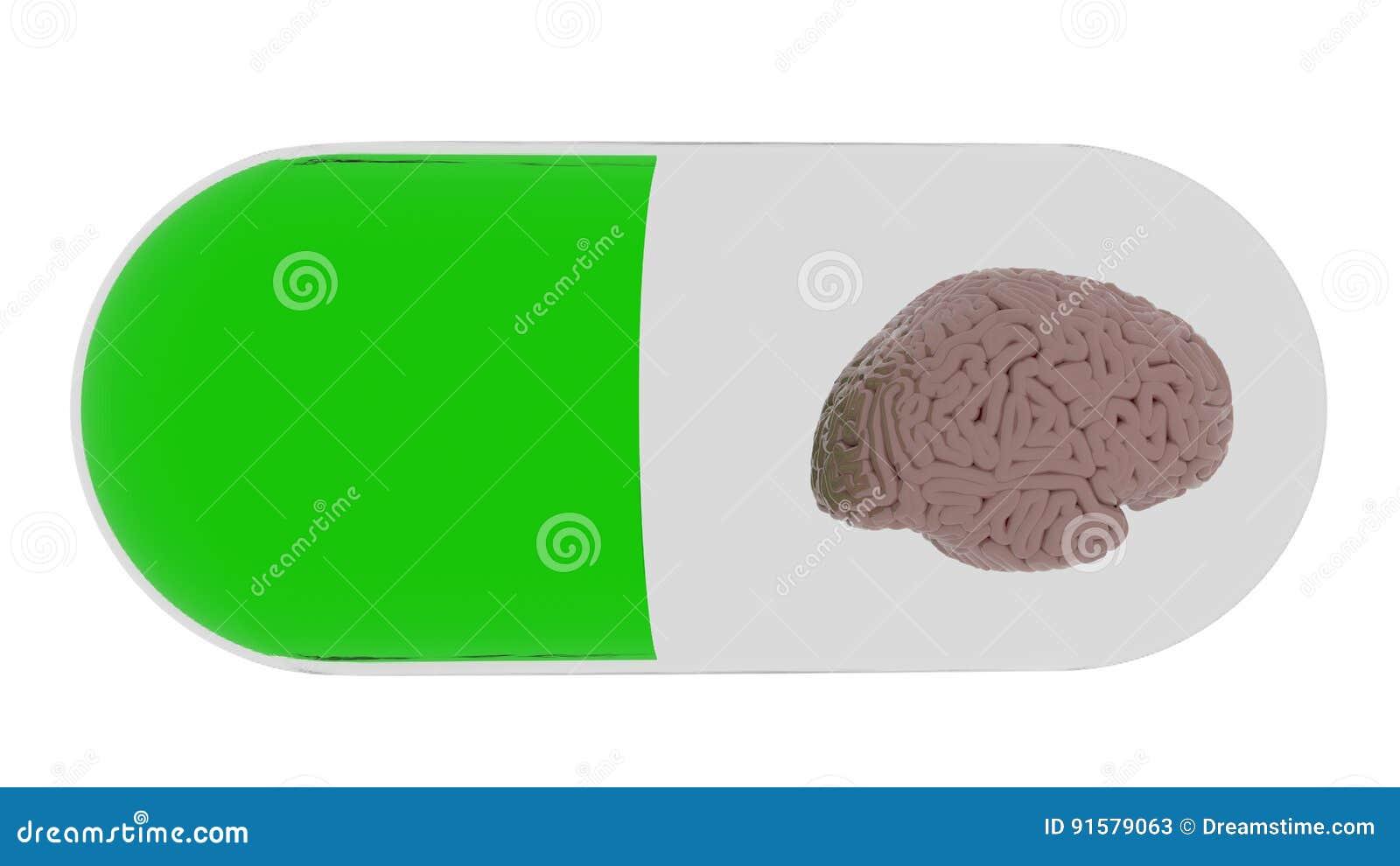 aneurysm cartoons  illustrations   vector stock images Brain Aneurysm Awareness Items Brain Aneurysm Ribbon Tattoos
