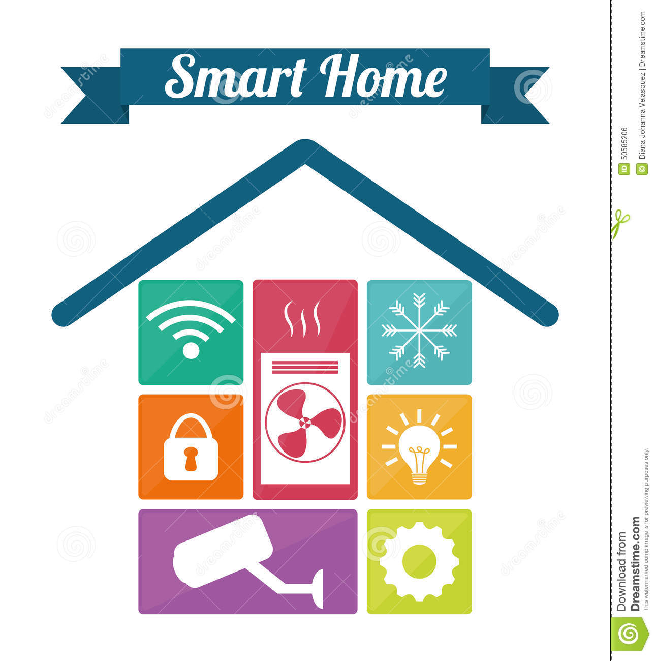 how to design a smart home gooosencom smart home design