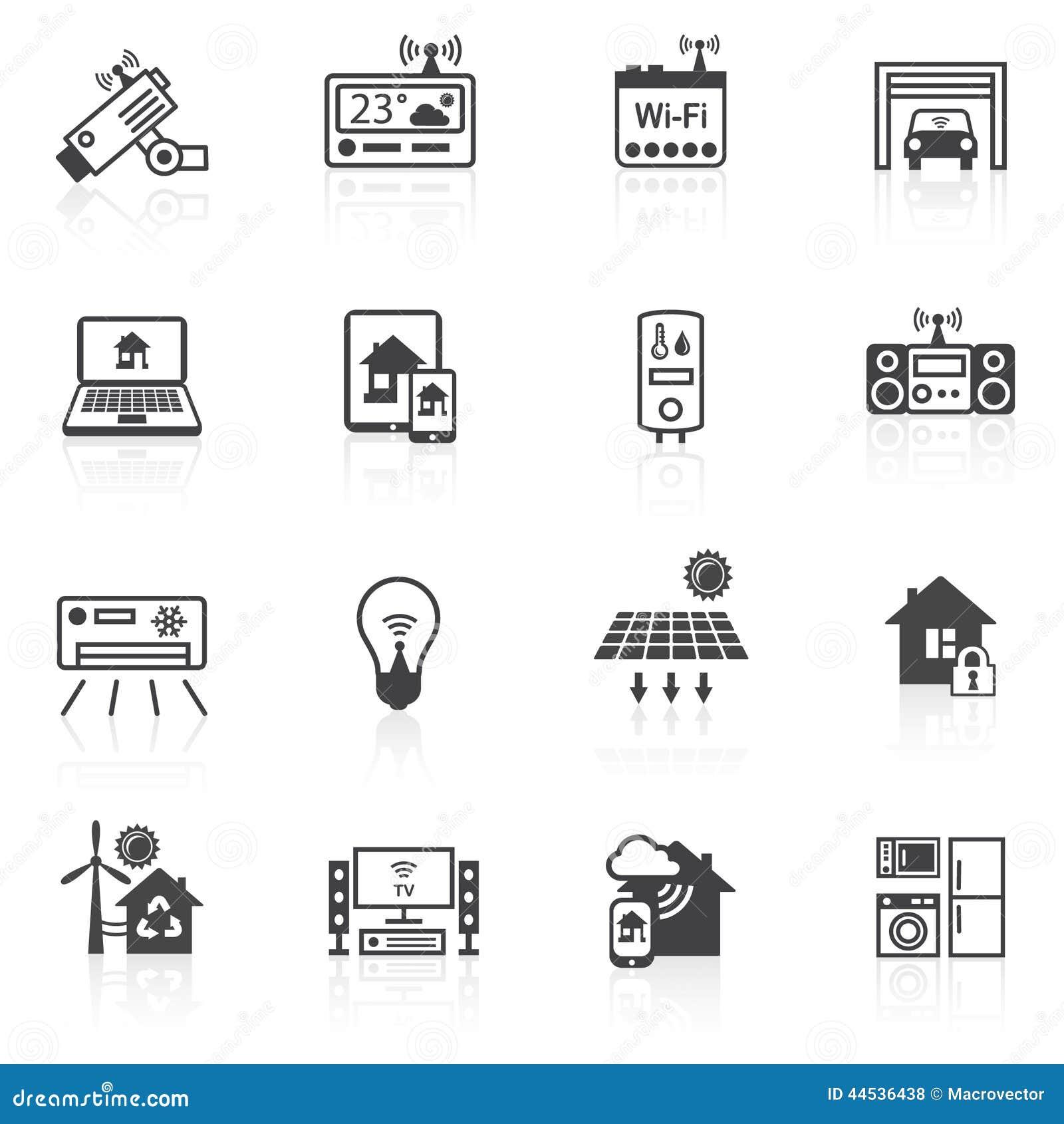 business building clipart
