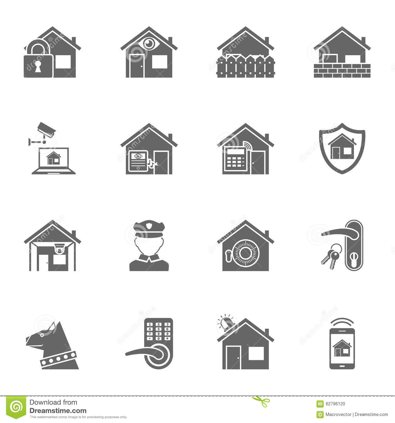 house protection symbols gallery symbols and meanings. Black Bedroom Furniture Sets. Home Design Ideas