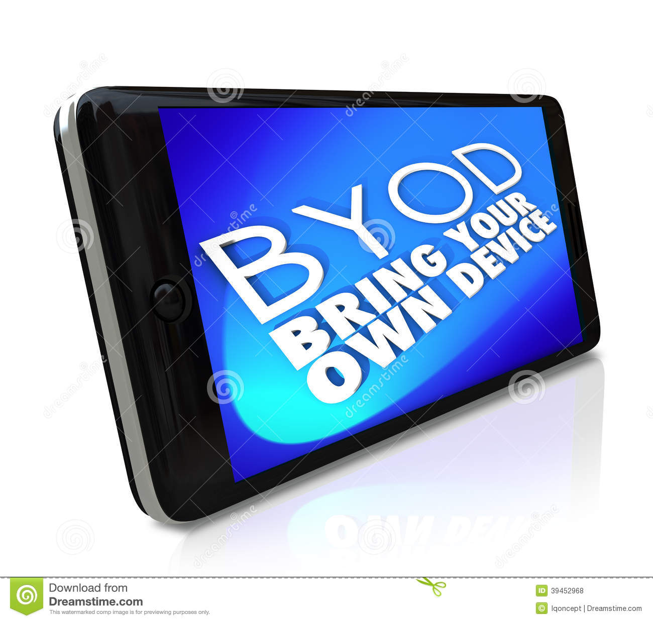 Image Result For Byod Cell Phone Plans