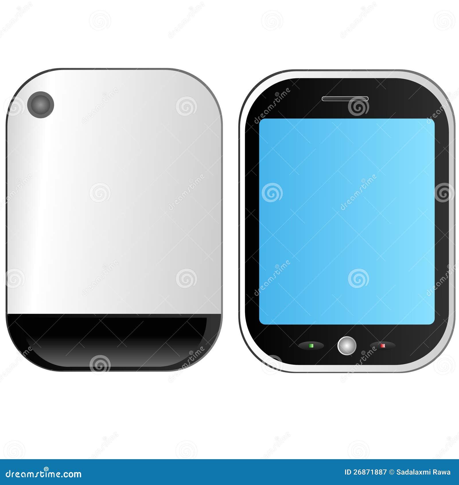 Smart telefon