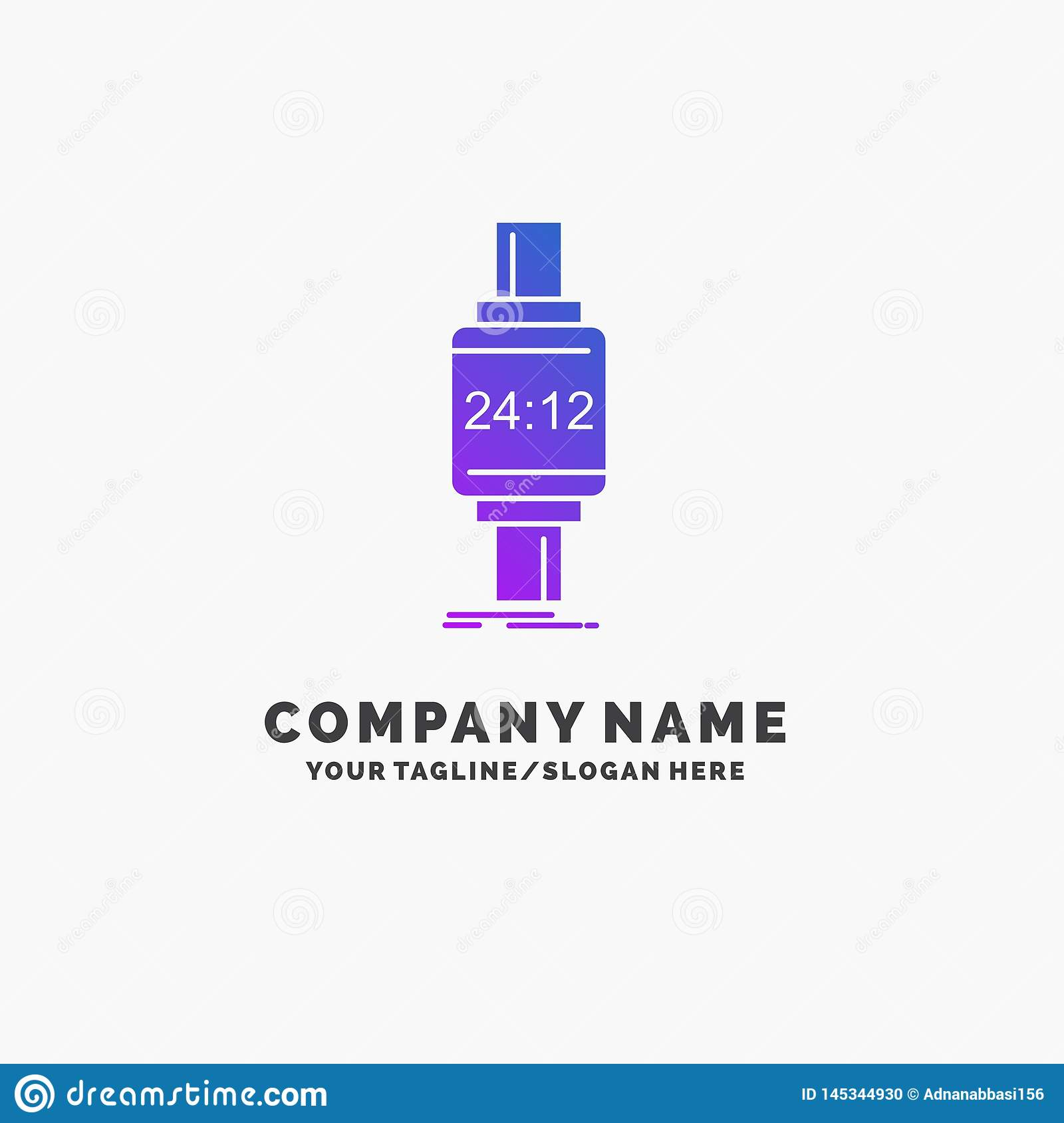 Company logos and their taglines for dating