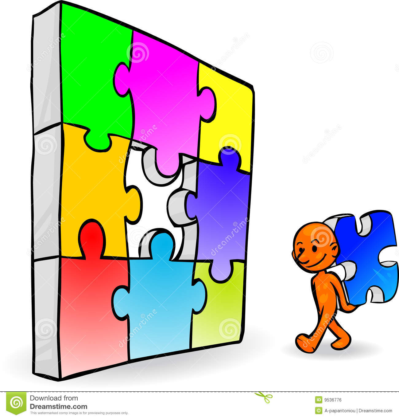 problem of the week Using problems of the week (pow) is a great way to promote problem solving and critical thinking in the classroom these 28 pow are based off of the first.