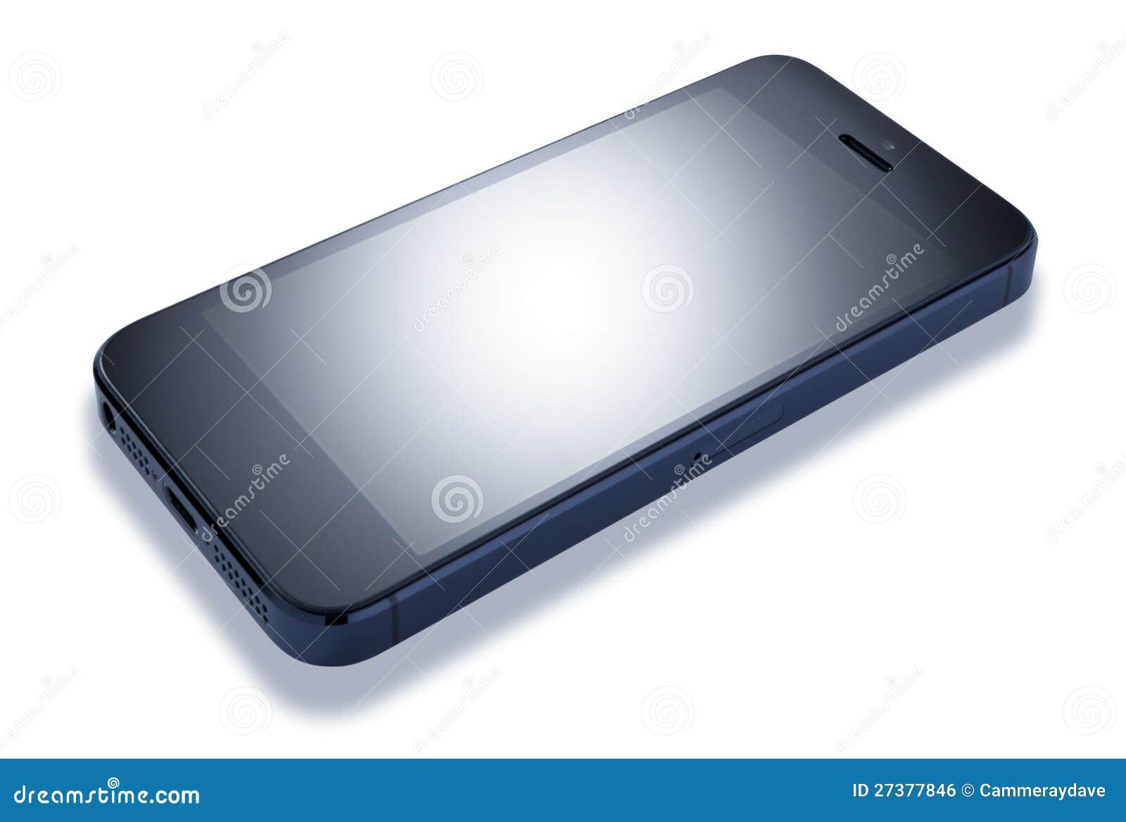 Smartphone移动电话
