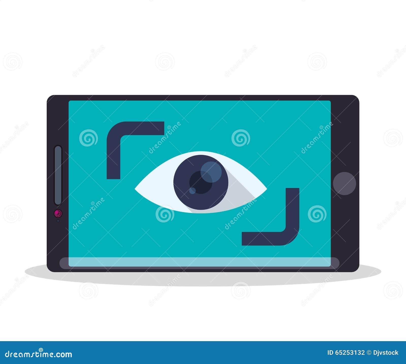 smartphone als überwachung