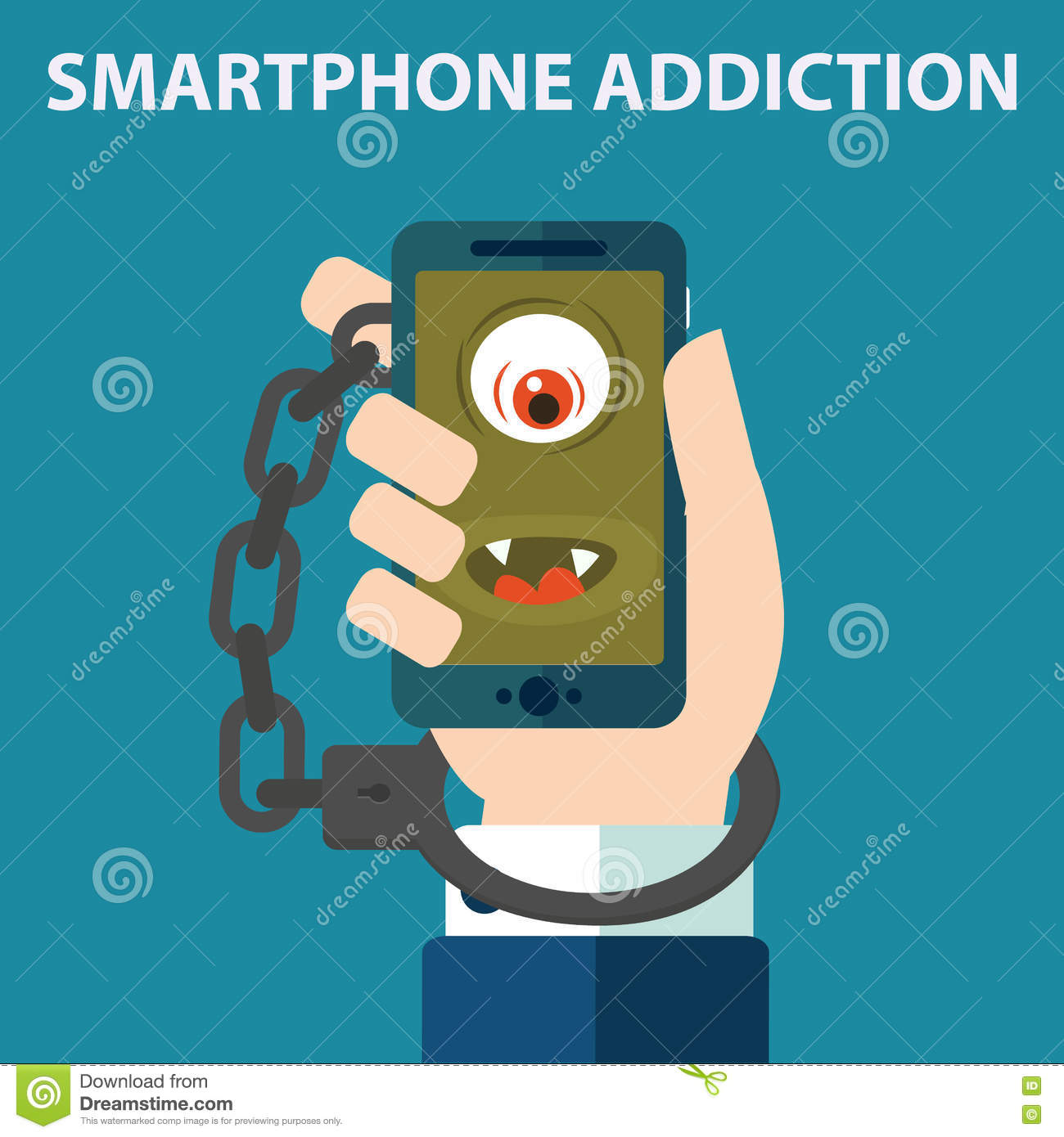 exploring the mind of internet addicts essay Internet addiction disorder (iad), also known as problematic internet use or pathological internet use, refers to excessive internet use that interferes with daily.