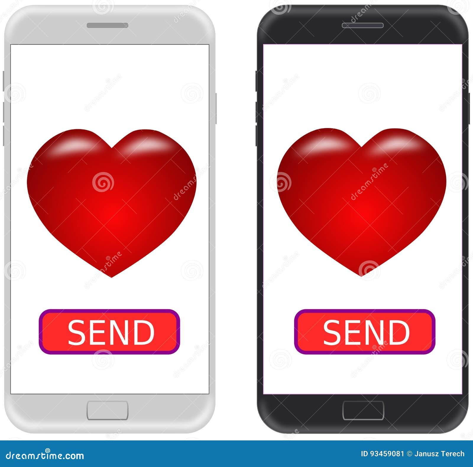 Plastock online dating