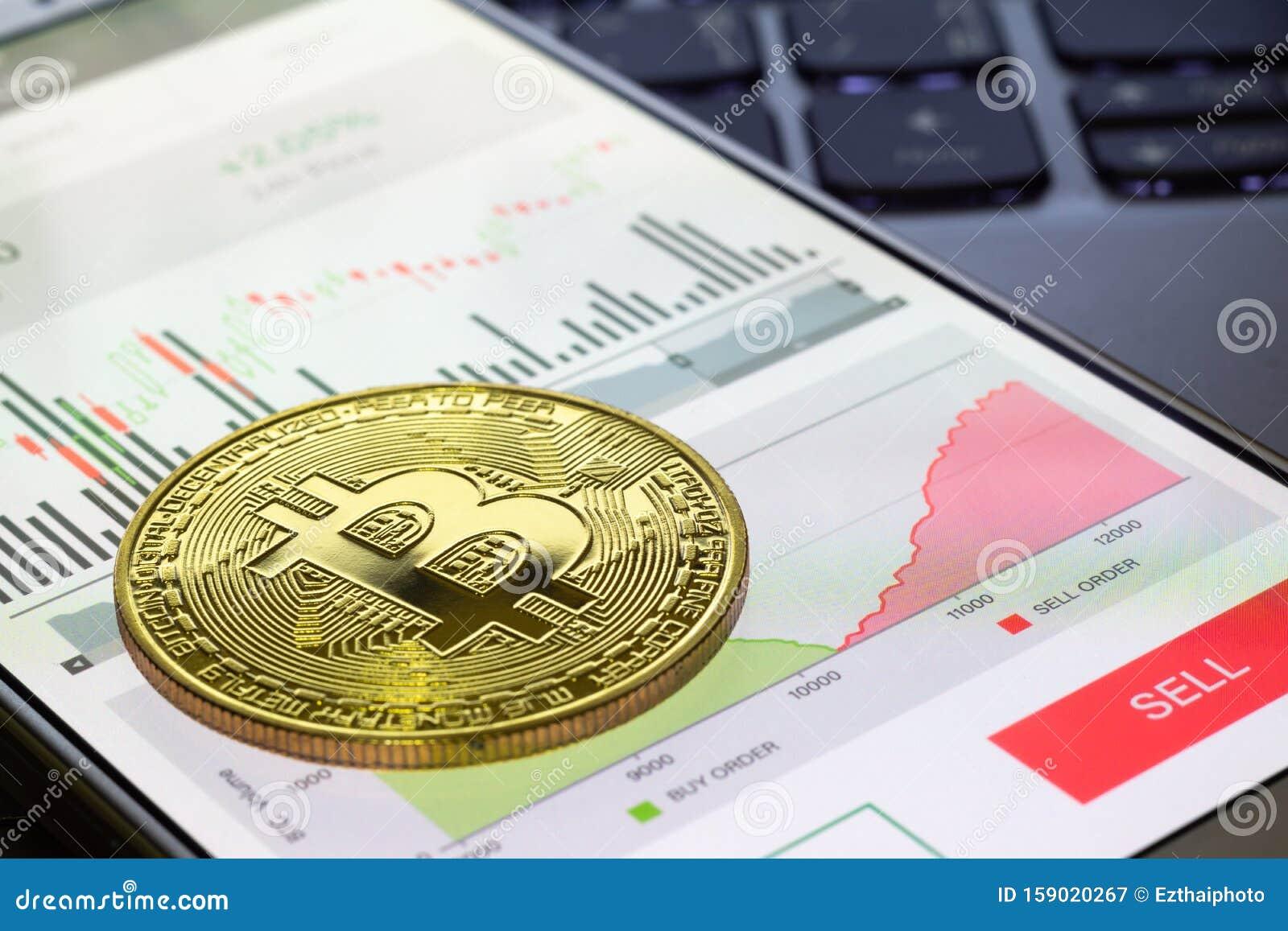 page negociacao forex page negociaa§a£o inversión de acciones en bitcoin