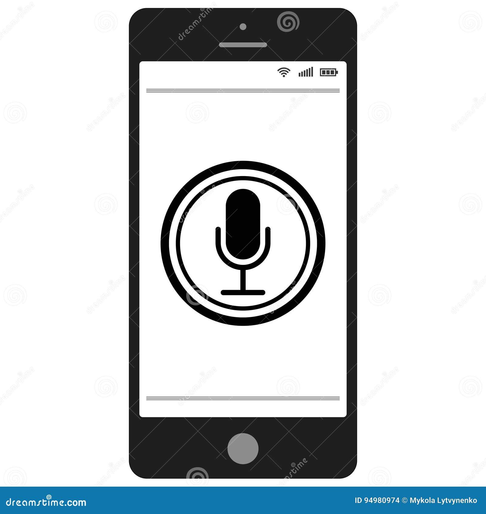 Fairphone : un téléphone pour libriste ?