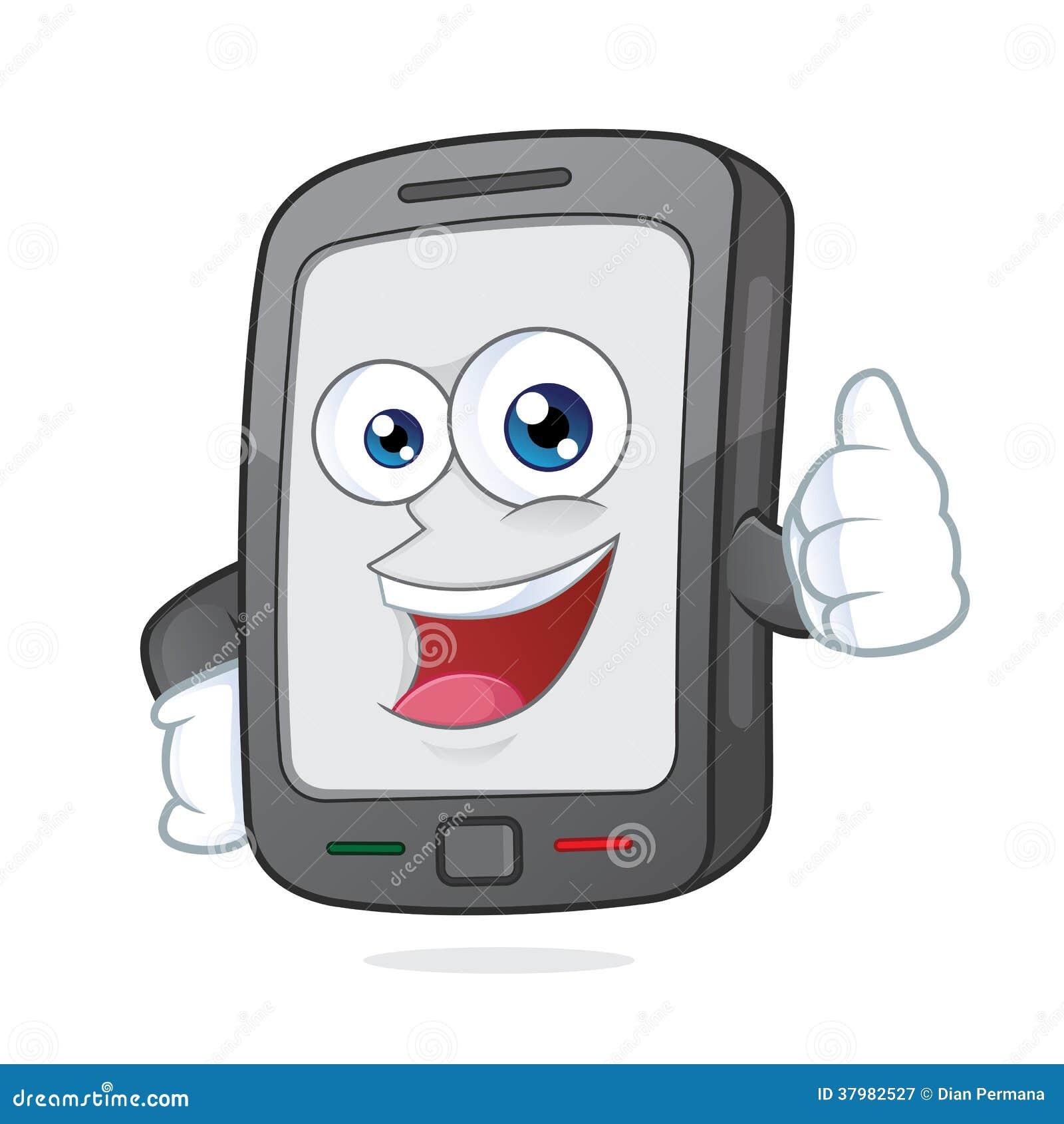 smartphone clipart - photo #43